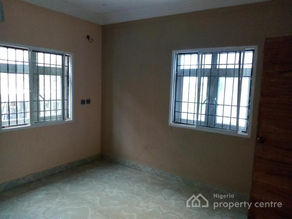 Room Self Contained, Off Hon  Dosunmu Way, Osapa, Lekki, Lagos, Self Contained (single Room) for Rent