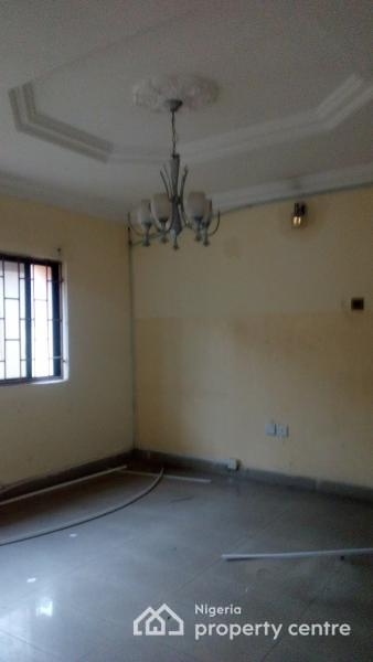 Very Good 5 Bedroom Semi Detached Duplex with 2 Rooms Bq, Ideally for Office /residential Use, Wuse 2, Abuja, Semi-detached Duplex for Rent