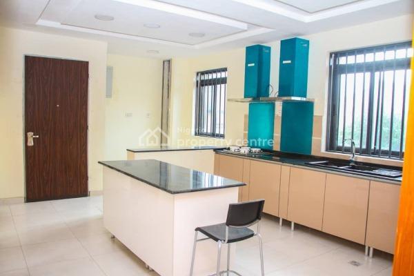 4 of 10 Units of Luxury 3 Bedroom Flat with One Room Boys Quarters, Muiz Banire Street, Opp Imax Cinema, Lekki Phase 1, Lekki, Lagos, Flat for Sale
