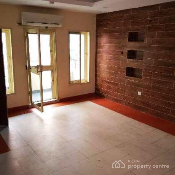 Lovely Serviced 3 Bedroom Flats, Oniru, Victoria Island (vi), Lagos, Flat for Sale