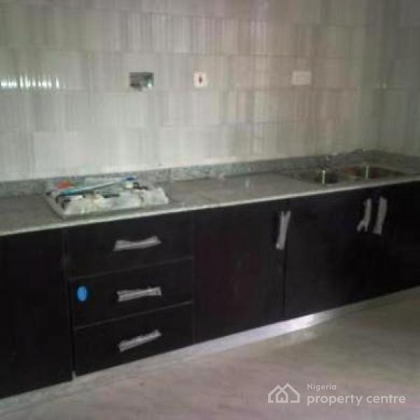 5 Units of 5 Bedroom Terraced Duplexes, Ikeja Gra, Ikeja, Lagos, House for Sale
