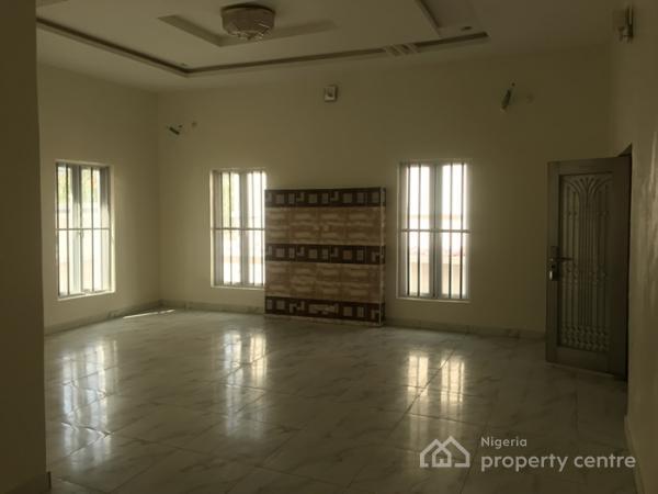 3 Bedroom Bungalow  with a Bq, Thomas Estate, Ajah, Lagos, Detached Bungalow for Sale