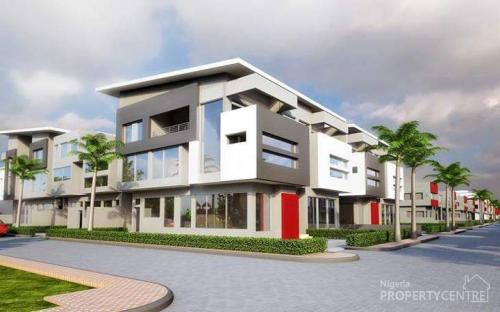 For Sale: Call Us For Your Exclusive Building Plans And 3d Drawings on real estate in nigeria, properties in nigeria, jobs in nigeria, apartments in nigeria, houses in abuja nigeria, houses in lagos nigeria, investment in nigeria, photography in nigeria, beautiful mansions in nigeria, property in lagos nigeria, architects in nigeria, furniture in nigeria, business in nigeria, modern houses in nigeria, rental property in nigeria, engineering in nigeria, property management in nigeria, hotels in nigeria, kitchen design ideas in nigeria, electronics in nigeria,