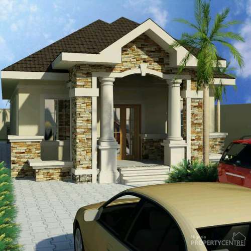 For Sale Call Us For Your Exclusive Building Plans And 3d