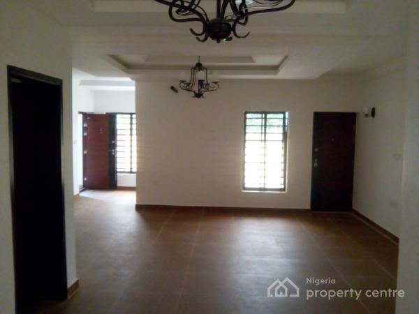 a Tastefully Finished, Brand New 2bedroom Flat, After Vio Office, Mabuchi, Abuja, Flat for Sale