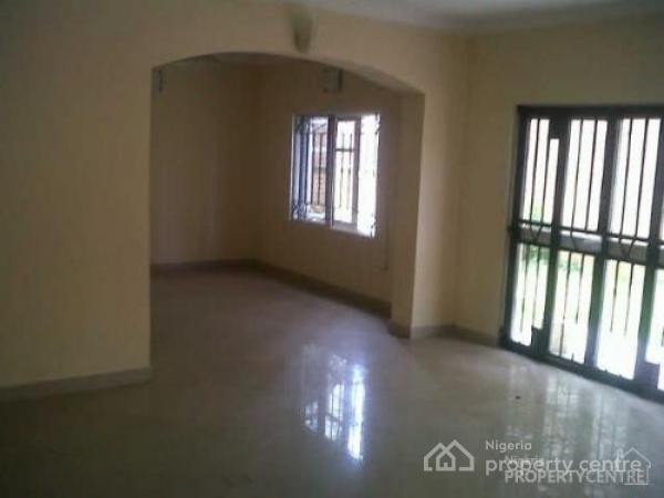 4 Bedroom Terraced Duplex+bq in an Estate with Swimming Pool, Oniru, Victoria Island (vi), Lagos, Terraced Duplex for Sale