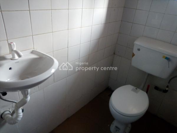 a Self Assured Mini Flat, Umuocham Living-word Road, Aba, Abia, Mini Flat Short Let