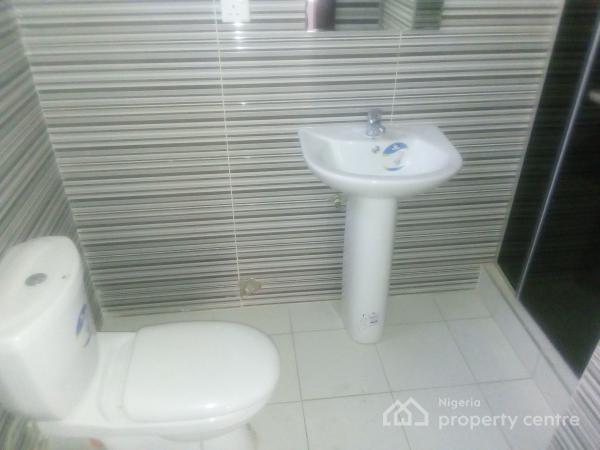 Tastefully Finished 5 Bedroom Detached Duplex, Osapa, Lekki, Lagos, Detached Duplex for Sale