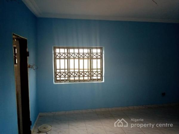 Well Finished Semi Detached Duplex, By Royal British Schools, Dawaki, Gwarinpa, Abuja, Semi-detached Duplex for Sale