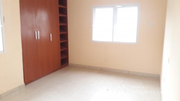 Brand New Well Finished 8 Units of 3 Bedroom Flats, Oniru, Victoria Island (vi), Lagos, Flat for Rent