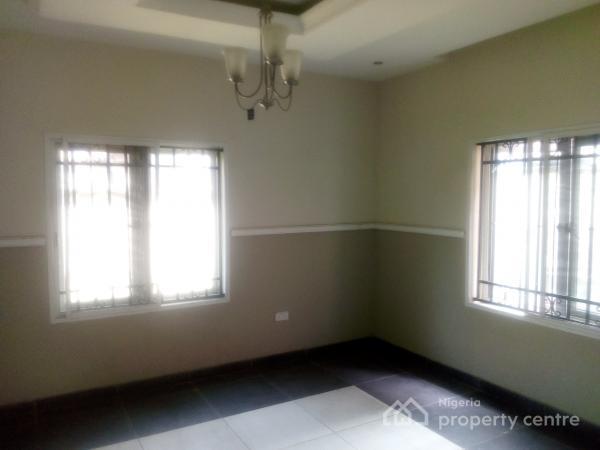 Brand New Lovely 5 Bedroom Terraced Duplex, Ikate Elegushi, Lekki, Lagos, Terraced Duplex for Rent