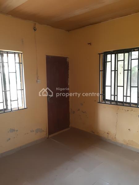 Two Units Mini Flat to Let in a Cosy Environment., Opposite  Fara Park, Sangotedo, Ajah, Lagos, Mini Flat for Rent