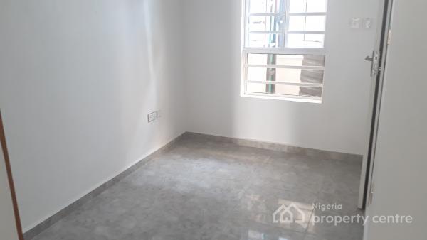 Brand New Stylish 5 Bedroom Fully Detached Duplex, Osapa, Lekki, Lagos, Detached Duplex for Sale