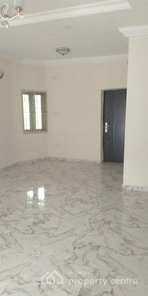 Brand New and Luxury 2 Bedrooms Apartment, Mende, Maryland, Lagos, Flat for Rent