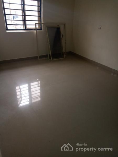 Newly Built Luxury 4 Bedroom Semi Detached Duplex and a Bq, Ikota Villa Estate, Lekki, Lagos, Terraced Duplex for Rent