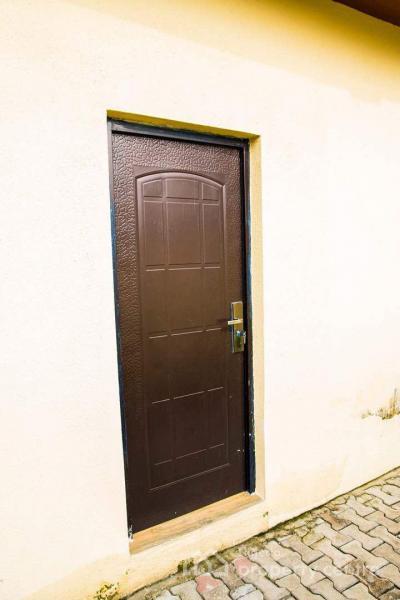 One Bedroom Flat, Vgc, Lekki, Lagos, Mini Flat Short Let
