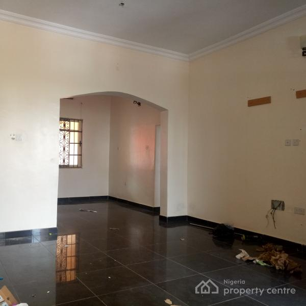 Super and Charming Serviced Well Finished 2 Bedroom Apartment, Ikate Elegushi, Lekki, Lagos, Flat for Rent