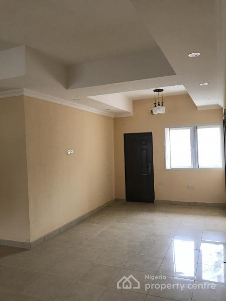 Luxury and Brand New 8 Units 3 Bedroom Flats, Off Palace Road, Oniru, Victoria Island (vi), Lagos, Flat for Sale