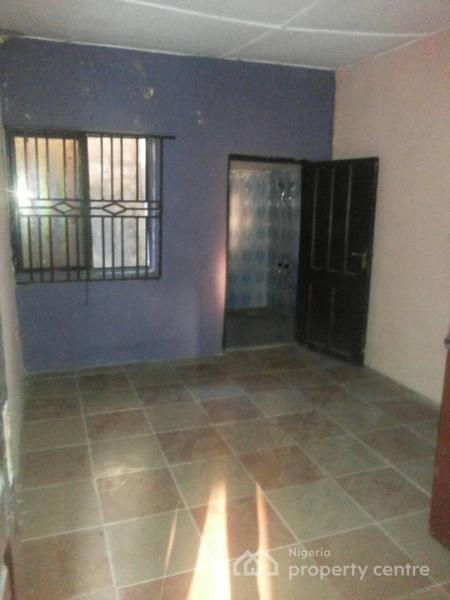 a Tastefully Built 3 Bedroom Bungalow, Off June 12, Abraham Adesanya Estate, Ajah, Lagos, Detached Bungalow for Sale