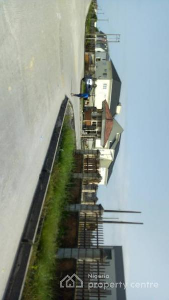 Acres of Land with Governors Consent, Beachwood Estate, Lekki Epe Express Way, Ibeju Lekki, Lagos, Land for Sale