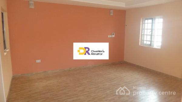 4 Bedroom Terrace House, Oniru, Victoria Island (vi), Lagos, Land for Rent