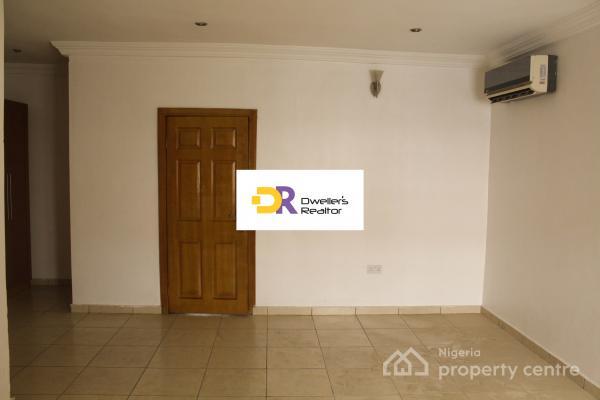 4 Bedroom Terrace House, Oniru, Victoria Island (vi), Lagos, Flat for Rent