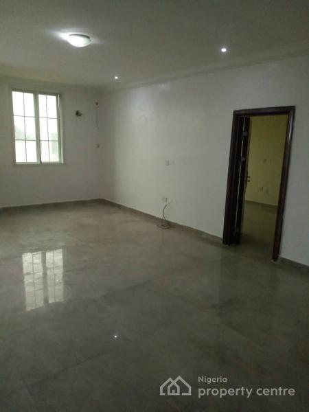 Serviced 3 Bedroom in a Serviced Estates, New Road/, Igbo Efon, Lekki, Lagos, Block of Flats for Sale