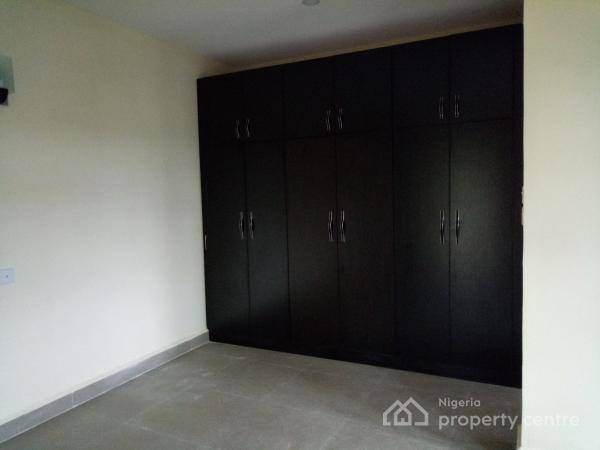 Luxury, State of The Art 3 Bedroom Duplex for Rent., Tudun Wada, Jos North, Plateau, Semi-detached Duplex for Rent