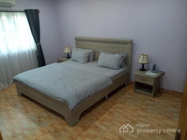 Fully Furnished, Luxury and Serviced 5 Bedroom Semi Detached Duplex, Millennium Estate, Oniru, Victoria Island (vi), Lagos, Semi-detached Duplex Short Let