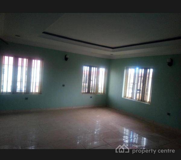 Tastefully Finished Five (5) Bedroom Wing of Duplex + Bq, Crown Estate, Ajah, Lagos, Semi-detached Duplex for Sale
