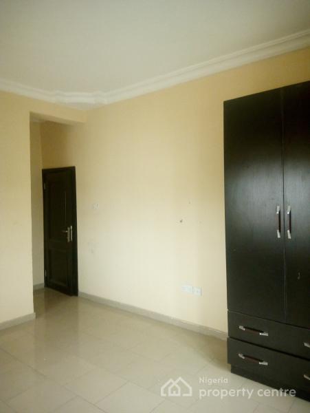 3 Bedroom Flat  in Mini Estate, Olokonla, Ajah, Lagos, Flat for Rent