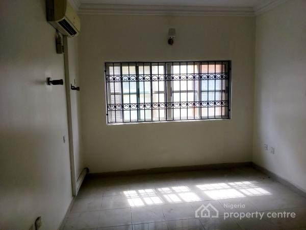 a Lovely 3 Bedroom Flat, Parkview, Ikoyi, Lagos, Flat for Rent