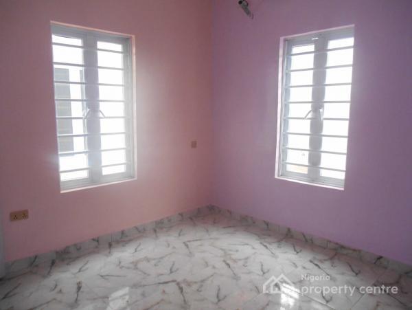 5 Bedroom Fully Detached Duplex, Divine Homes, Thomas Estate, Ajah, Lagos, Detached Duplex for Sale