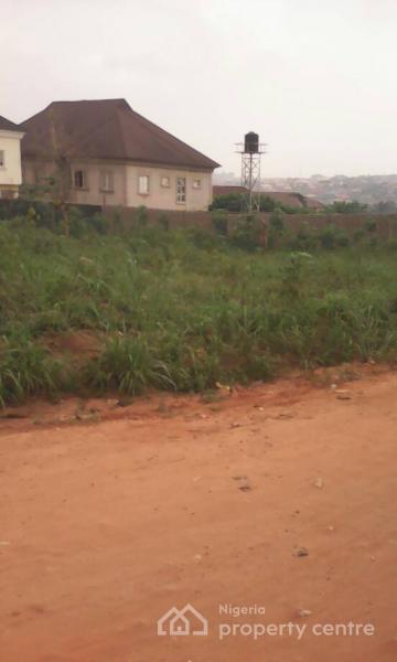 1500 Sqm, Lekki Phase 1, Lekki, Lagos, Mixed-use Land for Sale
