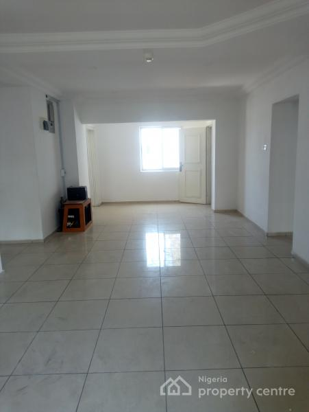 a Serviced Two 2 Bedroom with Bq, Swimming Pool, Gym, 22hrs Light,, Off Bourdillon Road, Old Ikoyi, Ikoyi, Lagos, Flat for Rent
