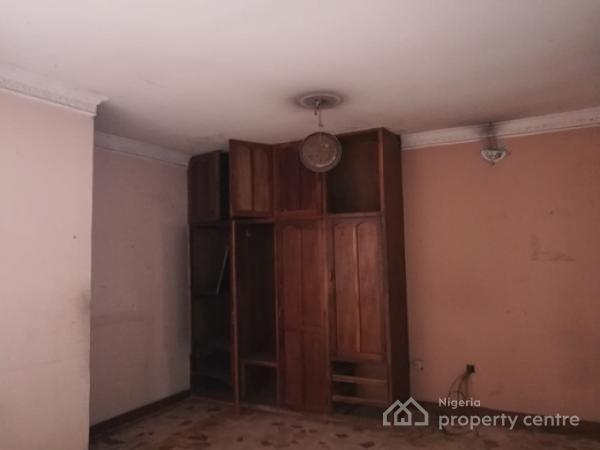 4 Bedroom Detached Duplex, Along Joel Ogunaike, Ikeja Gra, Ikeja, Lagos, Detached Duplex for Rent