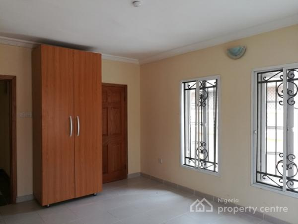 Newly-built Commercial 3 Bedroom Bungalow, Ikeja Gra, Ikeja, Lagos, Detached Bungalow for Rent
