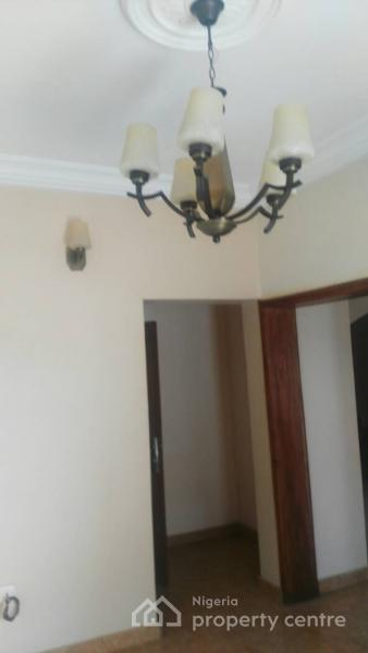 Luxury 4 Bedroom Detached Duplex with Bq, Phase 1, Gra, Magodo, Lagos, Detached Duplex for Sale