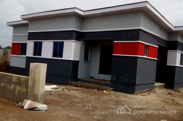 Houses For Sale In Mowe Ofada Ogun Nigeria 53 Available