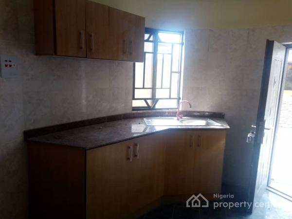 2 Bedroom Flat, Awoyaya, Ibeju Lekki, Lagos, House for Rent