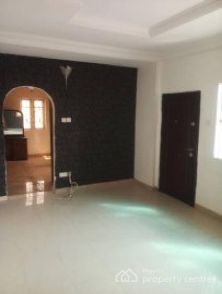 Well Maintained 5 Bedroom Detached Duplex, Olatunde Amolegba Street, Off Christopher Ugbaja Street, Bera Estate, Chevron, Chevy View Estate, Lekki, Lagos, Detached Duplex for Sale