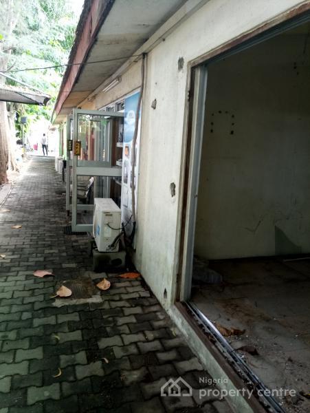 Shop, Office Space, By Mayfair Gardens, Awoyaya, Ibeju Lekki, Lagos, Shop for Sale