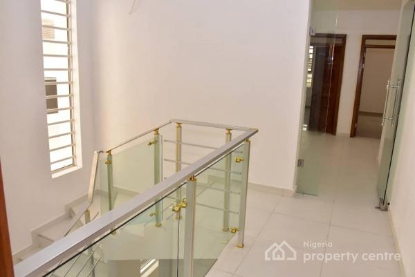 5 Bedroom Detached Bungalow Well Finished and Furnished with Swimming Pool. Location : Awoyaya Lekki- Epe Price - 65m Negotiable., Awoyaya, Ibeju Lekki, Lagos, Detached Bungalow for Sale