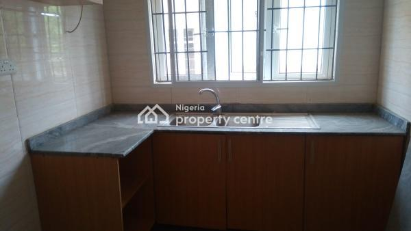 for Rent: Well Located Luxury Four (4) Bedroom Terrace Duplex with a Servant Room at Ikeja Gra, Lagos., Ikeja Gra, Lagos., Ikeja, Lagos, Terraced Duplex for Rent