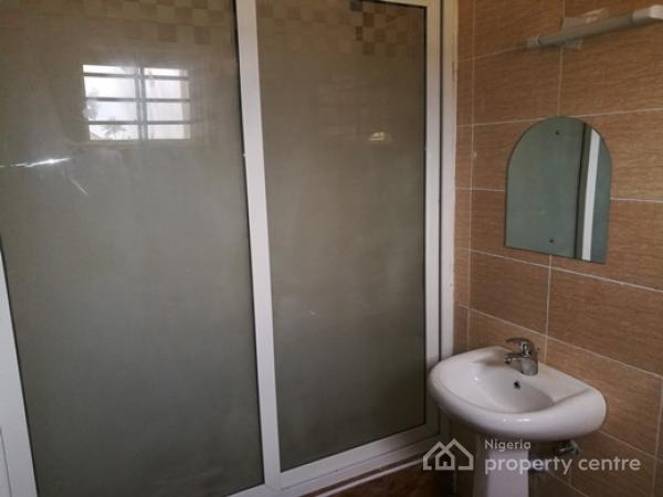 Letting: Serviced Block of Flats at Anthony, Maryland, Anthony, Maryland, Lagos, Flat for Rent