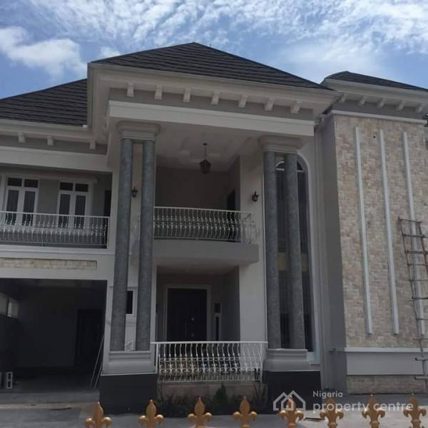 For sale luxury 6 bedroom duplex with swimming pool for 6 bedroom house with swimming pool for sale