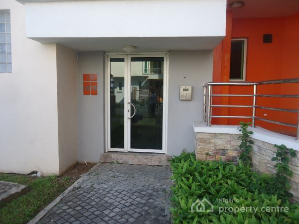 For rent luxury 4 bedroom meisonnette with excellent - 4 bedroom duplex for rent near me ...