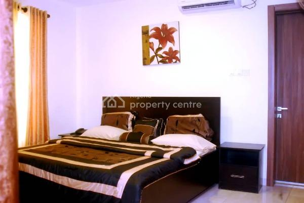 Exquisite 2 Bedroom Apartment, Ikeja Gra, Ikeja, Lagos, Flat Short Let