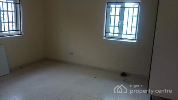 Brand New 2 Bedroom Flat, Oniru Resettlement, Oniru, Victoria Island (vi), Lagos, Flat for Rent