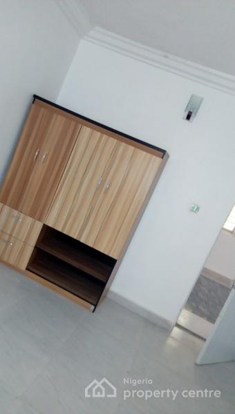 Brand New 2 Bedroom Flat with 3 Toilets, Fo1, Kubwa, Abuja, Mini Flat for Rent